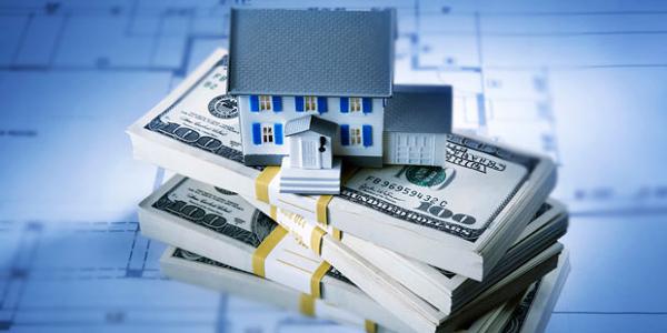 Кредит вз¤ть срочно без отказа, кредиты онлайн за¤вки с плохой кредитной.