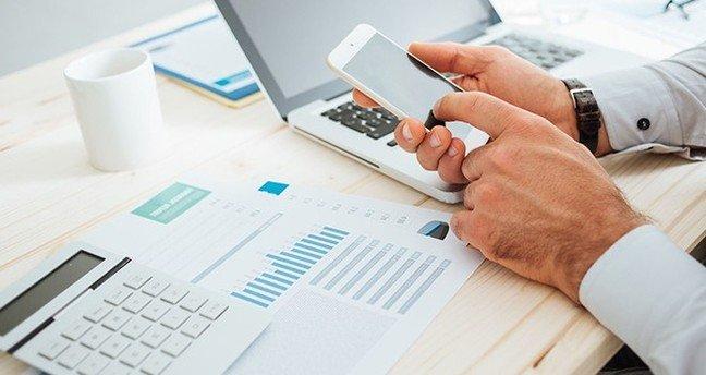Открыть спецсчет 44-ФЗ онлайн: какие банки работают дистанционно, удаленное резервирование