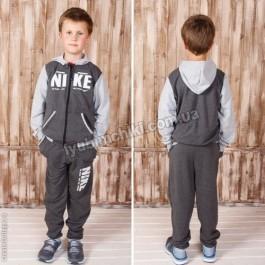 купить одежду для мальчиков